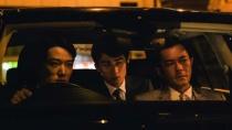 《反贪风暴3》剧情向粤语特辑