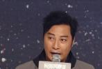 9月5日,电影《反贪风暴3》在北京举办首映礼,监制黄百鸣、导演林德禄和主演古天乐、张智霖、郑嘉颖、邓丽欣、谭耀文、栢天男、冯雷、李昕岳、夏嫣一同到场。他们在现场大方爆料,分享影片拍摄细节和生活日常。