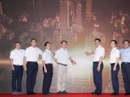 第五届西溪影人会举行 电影人齐聚杭州共襄盛会