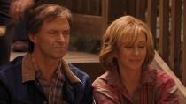 《领先者》预告片 休·杰克曼再演名人对峙舆论风暴