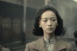 吴谨言演管虎新片遭换角? 片方:仅参与过试片