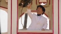 《我与赫夫共进晚餐》曝光正式预告片