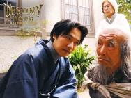 穷神却被温柔对待 电影《镰仓物语》诠释爱与善良