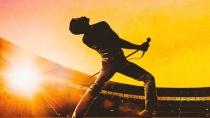 《波西米亚狂想曲》弗雷迪诞生72周年纪念特辑
