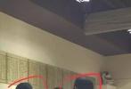 近日,又有网友在微博晒照称偶遇冯绍峰、赵丽颖同框吃饭,而衣着宽松的颖宝又被传出有孕...