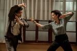 釜山电影节闭幕影片《张天志》发布粤语版预告