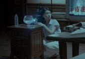 《午夜幽灵》定档10.12 改编自泰国酒店灵异事件