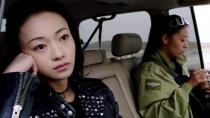 《说走就走之不说再见》推广曲《不说再见》MV