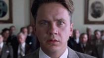 电影日历:《肖申克的救赎》被誉为影史经典这些金句直戳人心
