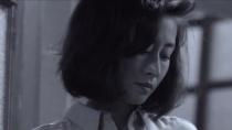 《黑蝴蝶》预告片