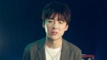 《江湖儿女》宣传曲《有多少爱可以重来》MV