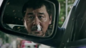 《无名之辈》定档预告片