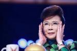 蔡明:女性喜剧人不要只是扮丑怪要忠实于角色