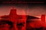 《冰海陷落》终极预告 第三次世界大战一触即发