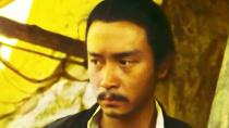 电影日历:《东邪西毒》演员极具个性尤其是哥哥张国荣的眼神