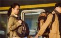 """贾樟柯获封""""华语电影DJ王"""" 除了赵涛电影里不变的还有飞碟"""