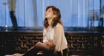 张艺谋新片《影》曝推广曲MV Ella陈嘉桦深情演绎