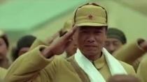 《天慕》定档版预告片