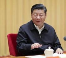 人民日报:展形象 进一步提升中华文化的影响力