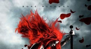 布莱恩·辛格执导新版《女王神剑》翻拍正式启动