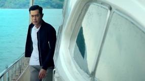 """《反贪风暴3》曝""""惊险chuan戏""""正片片段"""