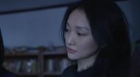 岩井俊二电影《你好,之华》预告 周迅获神秘问候