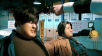 《胖子行动队》终极预告片