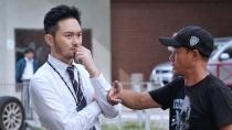 """《反贪风暴3》曝""""好好看电影""""特辑"""