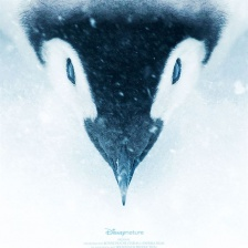 帝企鹅日记2:召唤