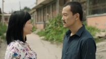 《江湖儿女》宣传曲《江湖有梦》MV