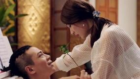 《李茶的姑妈》曝主题曲《出现》MV