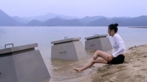 《美丽战争》30秒预告片