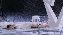 《美丽战争》60秒预告片