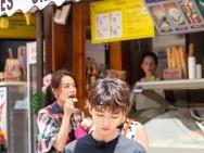 王俊凯到底为什么这么会做饭 背后高人竟是他?