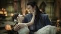 《古剑奇谭之流月昭明》上映 王力宏打戏多处受伤