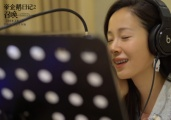 《帝企鹅日记2》时隔12年回归 江一燕献唱推广曲