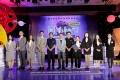 《电影辩世界》小组赛收官 武大港大等八强进复赛
