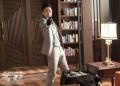 《无双》票房破七亿 创香港警匪片内地票房新纪录