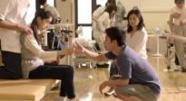 《跨越8年的新娘》发布国际版预告片