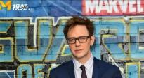 """惊天大反转!詹姆斯·古恩投奔DC 执笔全新版本""""自杀小队2"""""""