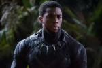 《黑豹2》电影正式立项 瑞恩·库格勒将回归执导