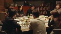 《完美的他人》台湾预告片
