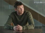 《超能泰坦》受科幻迷热烈追捧 人性议题引人深思