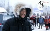 专访《雪暴》导演崔斯韦
