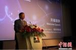 北电学者细数改革开放40年中国电影三大贡献
