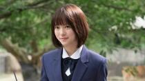 电影《五个姐姐》曝插曲MV 小甜歌谱写悸动青春