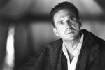 拉尔夫费因斯获欧洲电影成就奖 塑造多个经典形象