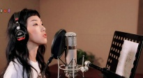 """《我的间谍前男友》曝MV Yamy霸气发布""""别惹女孩""""宣言"""