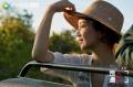 光明日报:纪录片跨界获好评 新思路带来新机遇