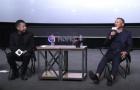 在平遥,贾樟柯与杜琪峰和李沧东都聊了些什么?